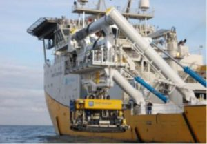 uk-reef-subsea-completes-maiden-contract-on-lincs-offshore-wind-farm-320x223